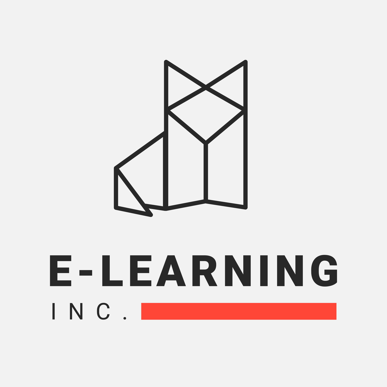 E-LEARNING INC.